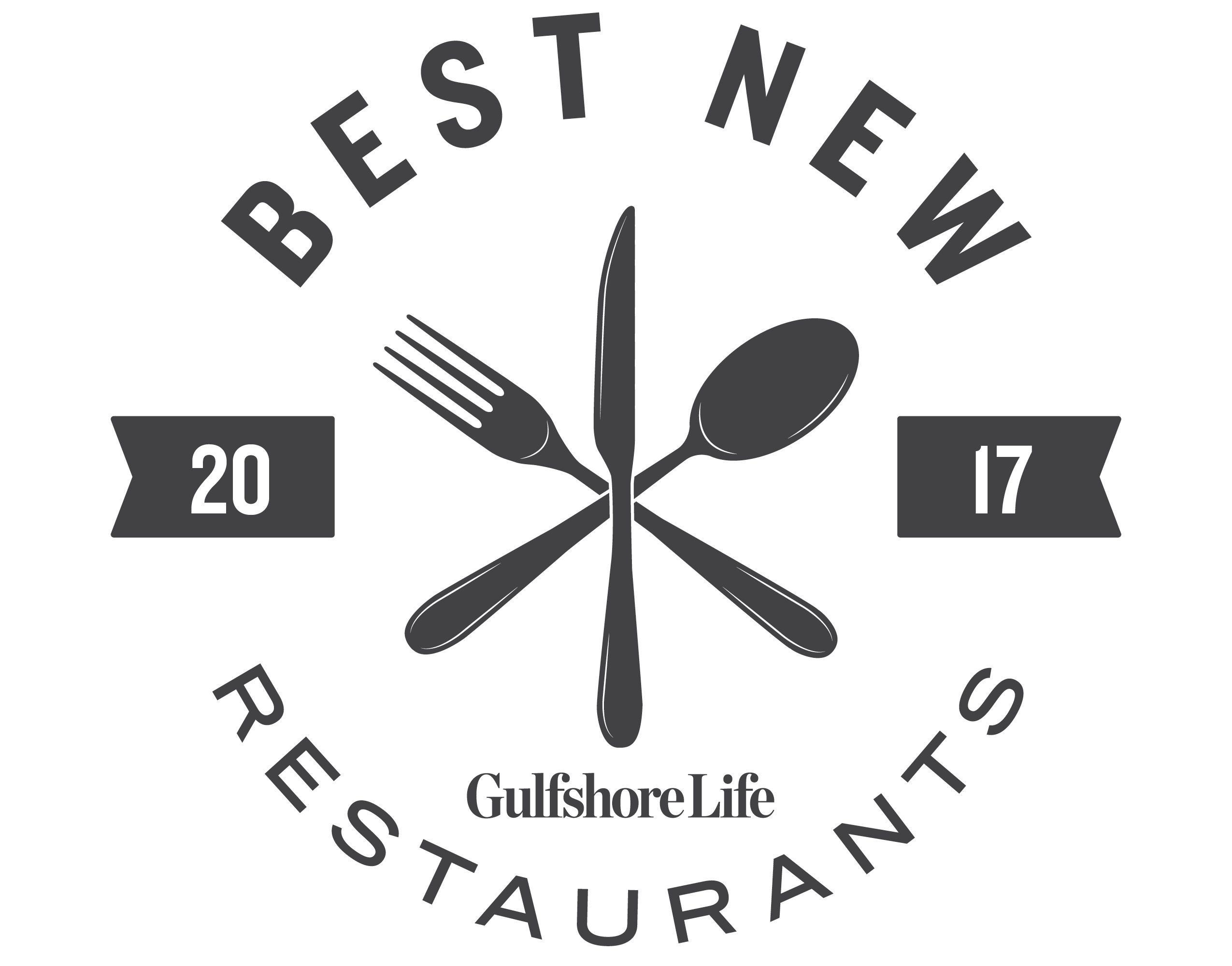Best New Restsaurants