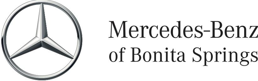 Mercedes Benz of Bonita Springs
