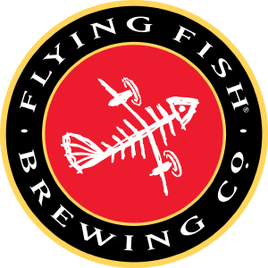 Flying Fish Brewery