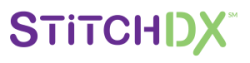 StitchDX Logo