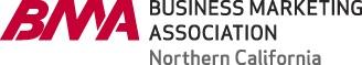 BMA Northern Cal Logo