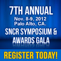 7th Annual SNCR Symposium - Nov. 8-9, 2012