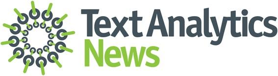 TextAnalyticsNews