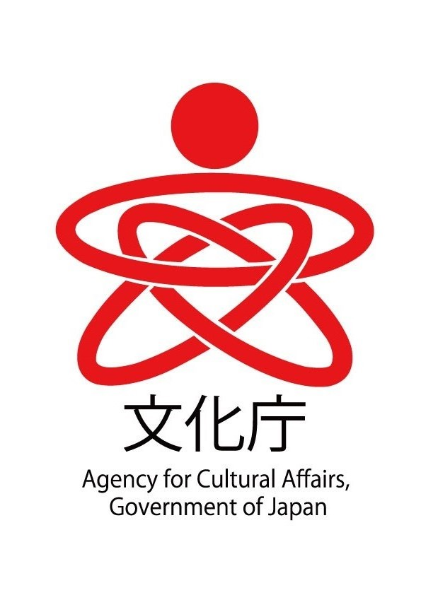 Japan Council for the Arts