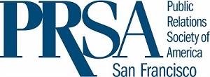 PRSASF Logo