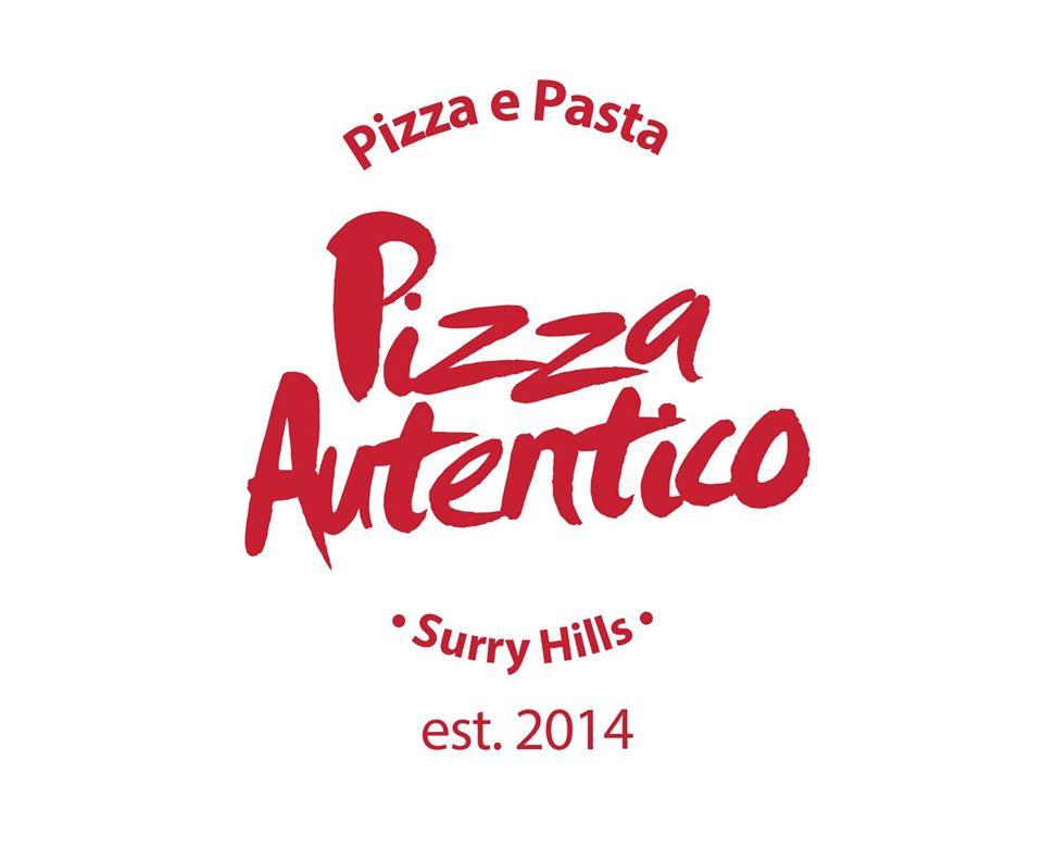 Pizza_Autentica_logo