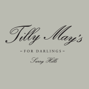 Tilly May's