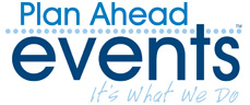 Plan Ahead Events of Northeastern MD