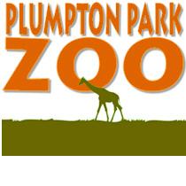 Plumpton Park Zoo Rising Sun
