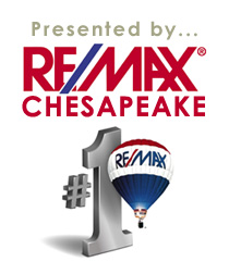 ReMax Chesapeake Elkton