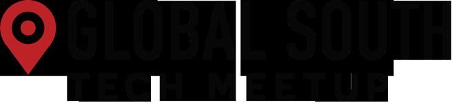 Global SouthTech Logo