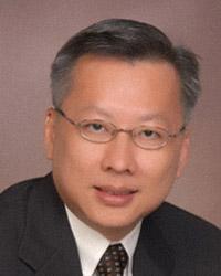 Tan Kim Leng