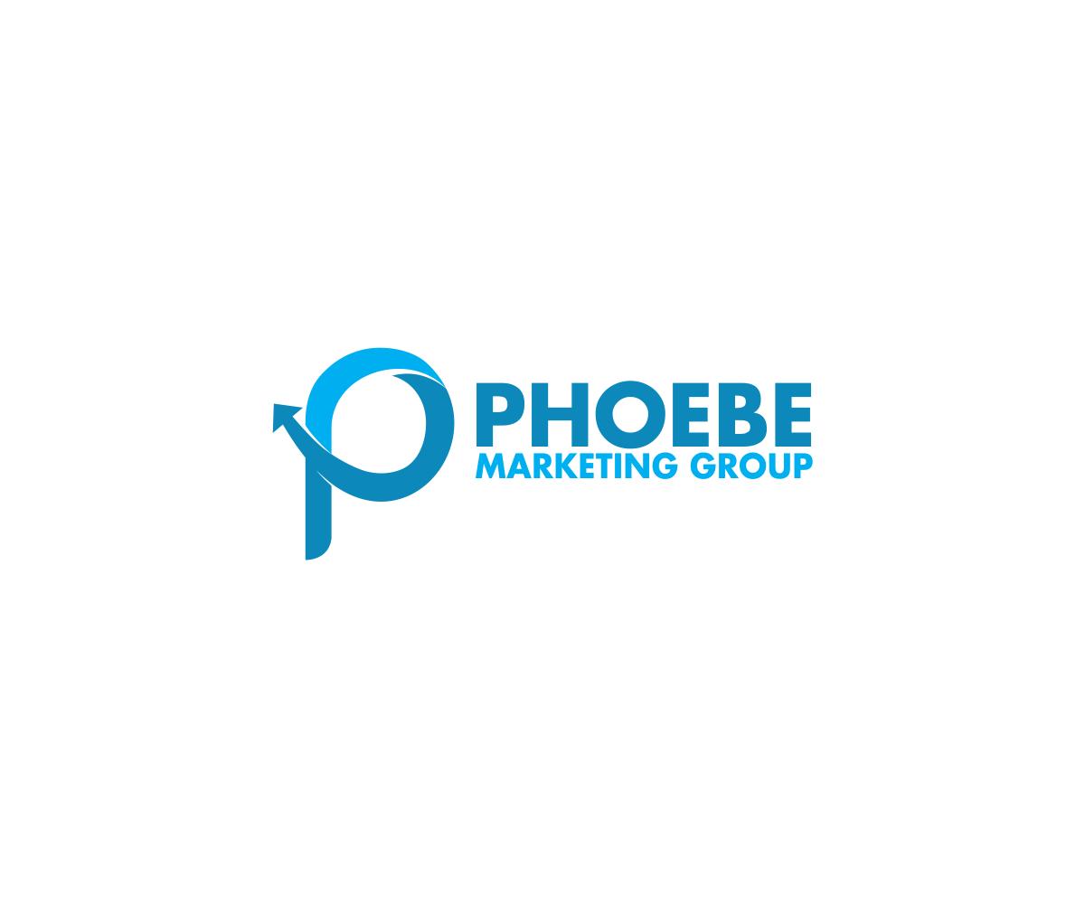 Phoebe Marketing Group
