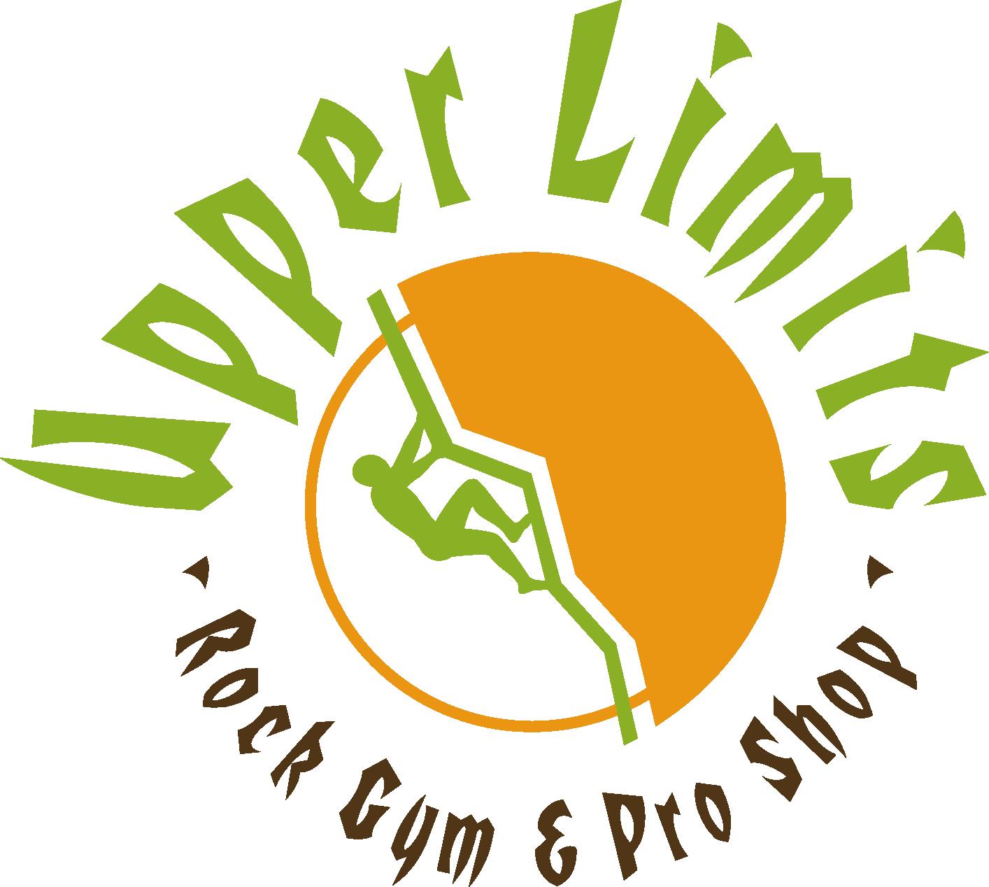 Upper Limits Climbing Gym