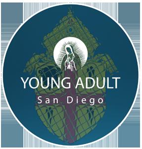 SD YAM Logo