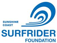 Sunshine Coast Surfrider Foundation