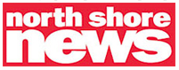 North Shore News Logo Small