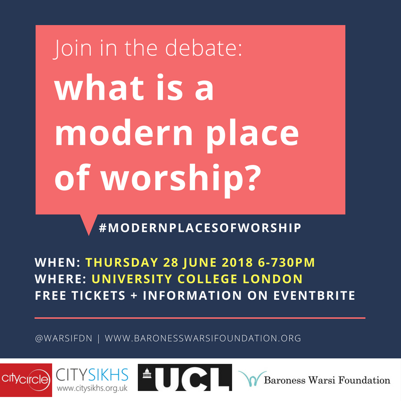 london Debate