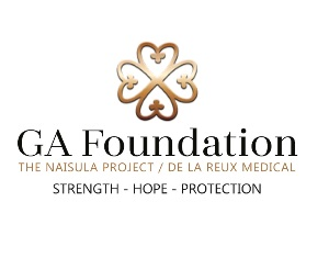 GA Foundation