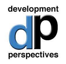 Development Perspectives Logo