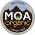 Montana Organic Association