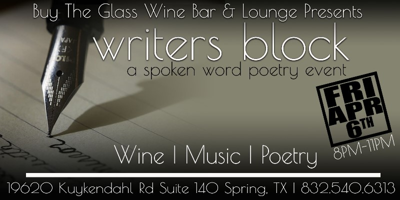 https://writersblockhtx_april.eventbrite.com