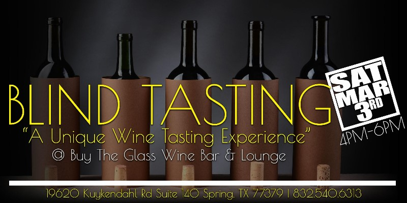 https://www.eventbrite.com/e/a-blind-wine-tasting-event-wines-around-the-globe-tickets-32065220939