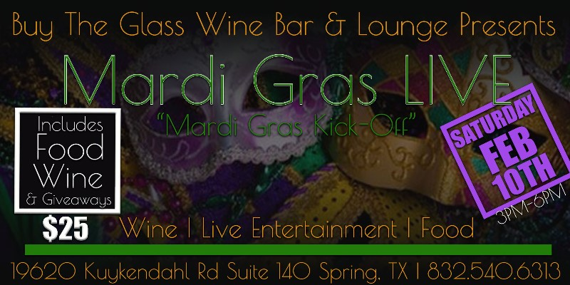 https://mardisgrashtx.eventbrite.com
