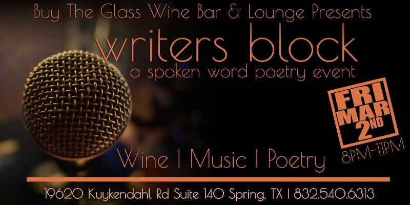 https://writersblockhtx.eventbrite.com