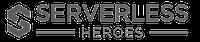 Serverless Heroes