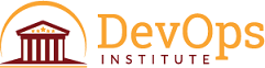 DevOps Institute Logo