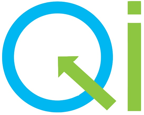 QI Programme Logo