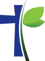 Mount Seymour United Church logo