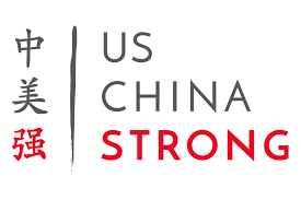 The US-China Strong Foundation