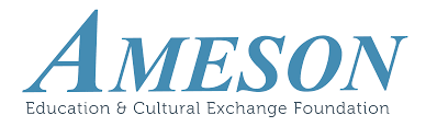 The Ameson Education and Cultural Exchange Foundation