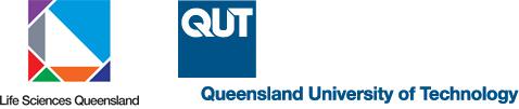 LSQ QUT Logo