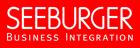 Seeburger, Inc
