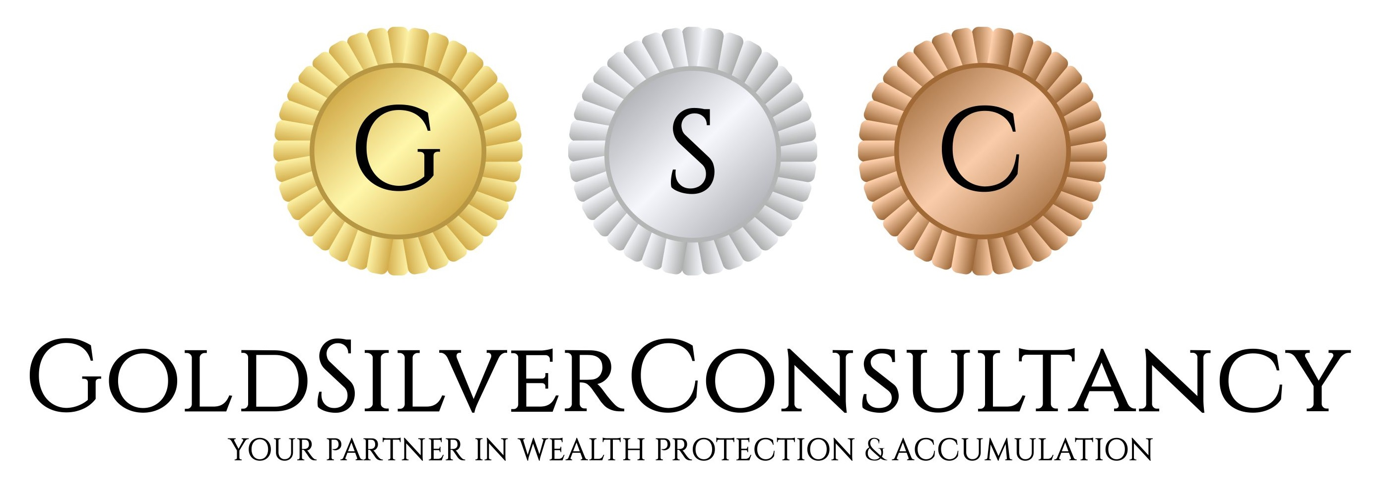 GSC Logo1