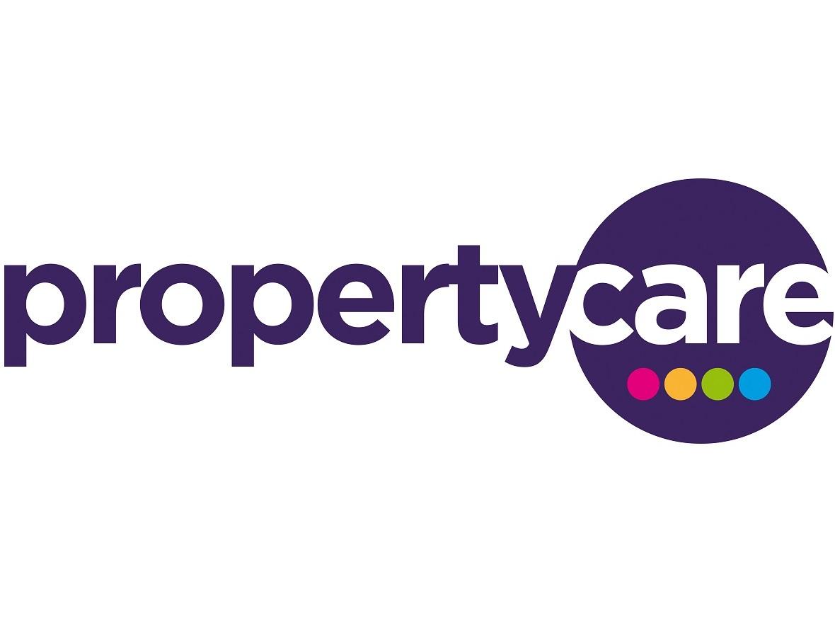 Platform Property Care