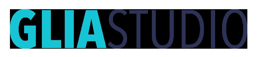 GliaStudio Logo