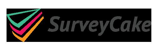 SurveyCake Logo