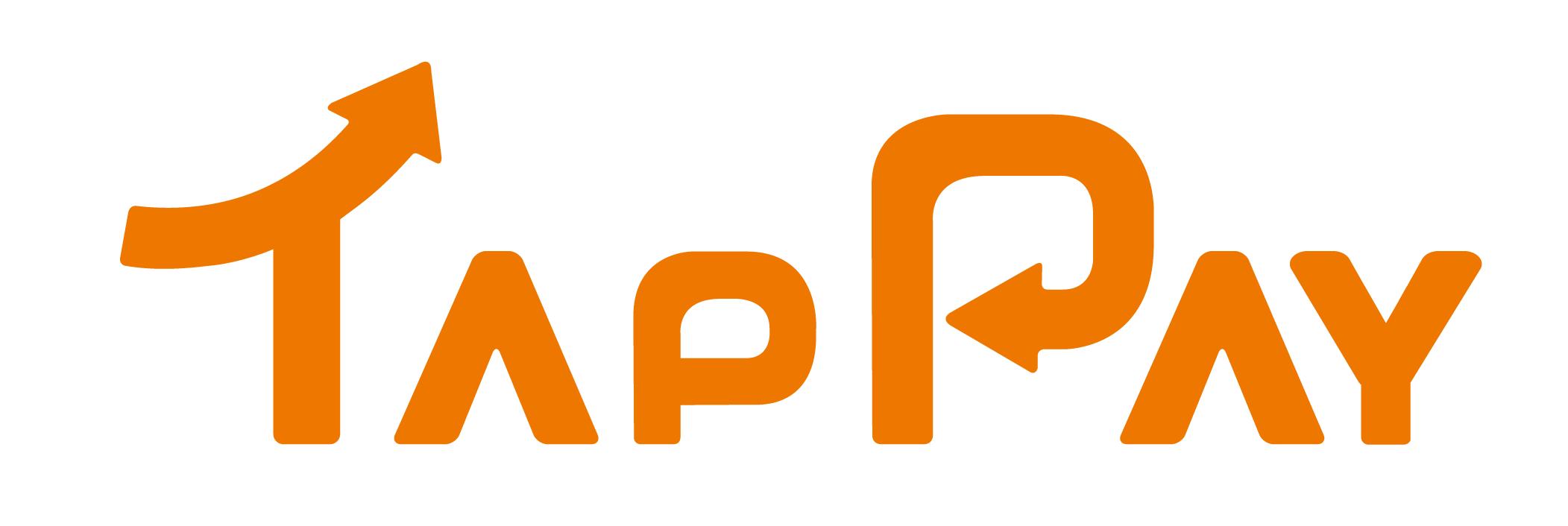 TapPay Logo_Transparent