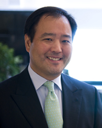 Jon Iwata, 2017 Marketing Hall of Fame Inductee