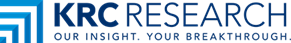 KRC Research, Host of this AMA New York event