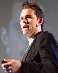 Brian Aspinall