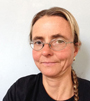 Sonja Hinrichsen