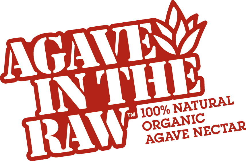 Agave In The Raw