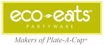 Eco-Eats