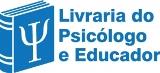 Livraria Psicologo