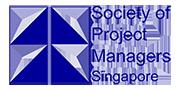 SPMS logo